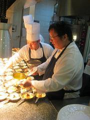 0125-chef2.JPG