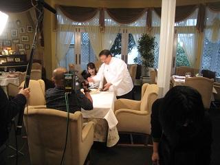 0217-salon.jpg