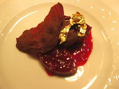 0321-foie-gras.JPG