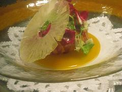 0325-foie-gras.JPG