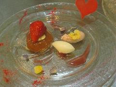 0406-dessert.JPG