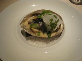 0409-abalone.jpg