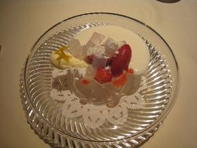 0409-dessert.jpg