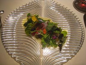 0409-salade%20aqsperge.jpg