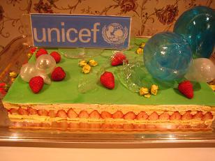 0412-cake.JPG