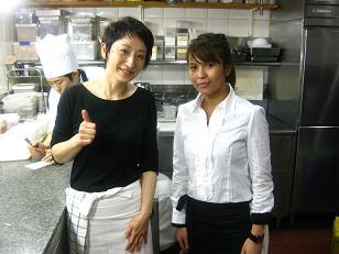 0412-madame%20fuchi.jpg