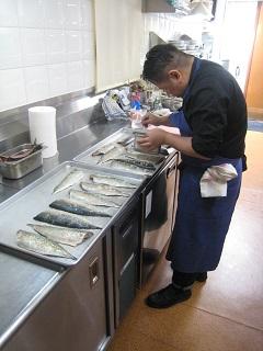 0416-chef.jpg