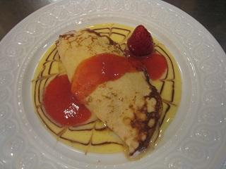 0429-dessert.jpg