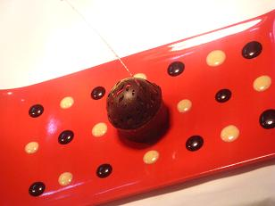 0520-dessert.jpg