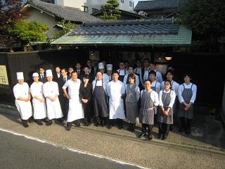 0522-shuugou.jpg