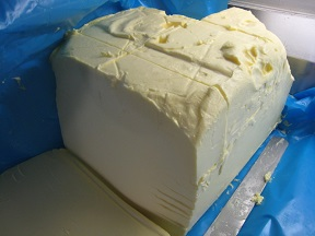 0802-beurre.jpg