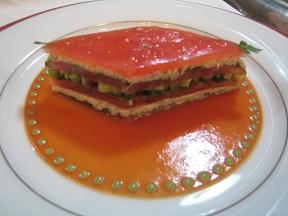 0805-tomate.jpg