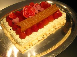 0827-cake.JPG