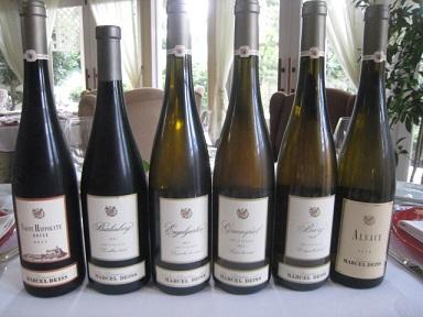 0913-wine.jpg