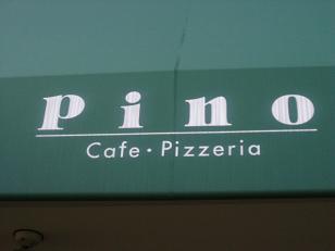 0914-pino.jpg