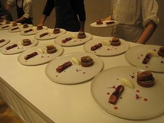0930-dessert.jpg