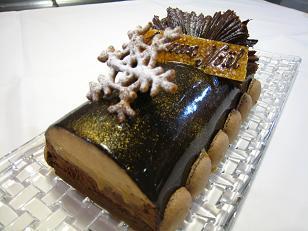 1021-chocolate%20cake.JPG