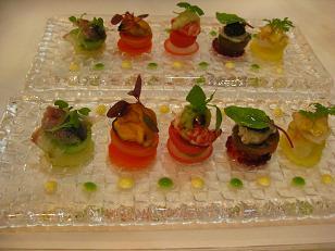 1025-tomate.jpg