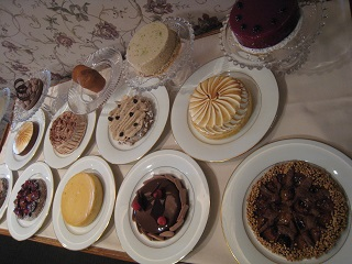 1101-dessert.jpg