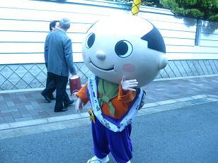 1104-hachimaru3.jpg
