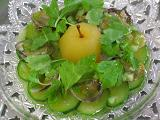 1124-salade.JPG