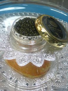 1218-caviar.jpg