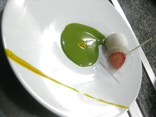 1218-dessert.jpg