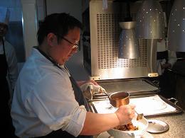 20090419-chef1.jpg