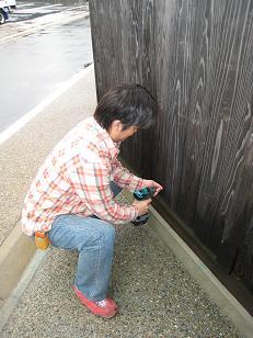 20090507-moriyasu.jpg