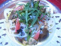 20090927-salade.jpg