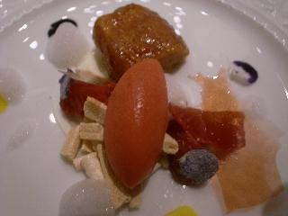 narisawa-dessert.jpg