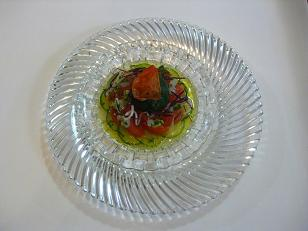 0108-salade%20tomate.jpg