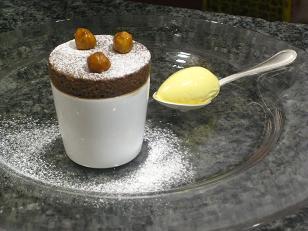 0121-dessert.JPG