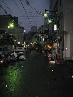 0121-ichiba.jpg