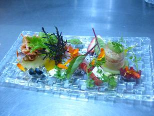 0121-salade%20fruit%20de%20mer.JPG