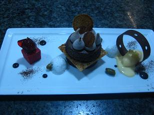 0131-dessert.JPG