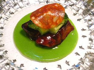0131-foie%20chaud.JPG