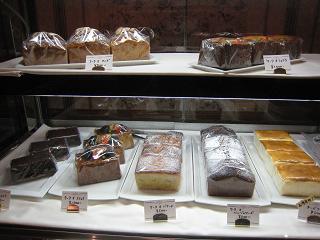 0203-cake.jpg