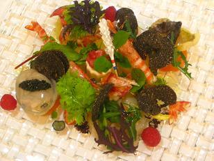 0204-salade.JPG