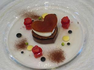 0210-chocolat.JPG