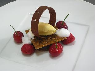 0228-dessert%201.JPG