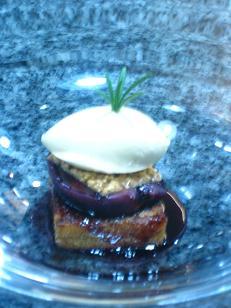 0228-dessert%202.JPG