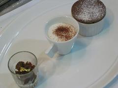 0321-dessert.JPG