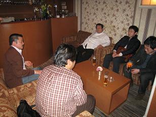 0321-staff.JPG