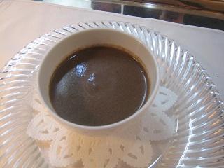 0323-soup.jpg