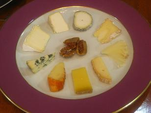 0324-fromage.jpg