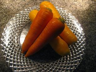 0329-carotte.jpg