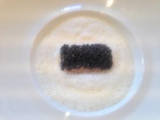 0415-loup%20caviar.jpg
