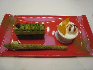 0430-dessert.jpg