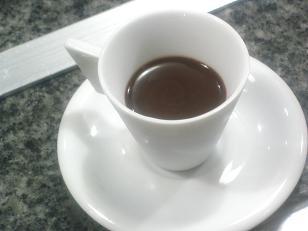 0501-cafe.jpg